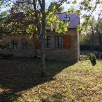 House for sale in France - 17 - Woonhuis noordzijde.jpg