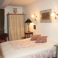 House for sale in France - chambre2.jpg