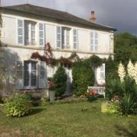 House for sale in France - maison.jpg