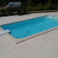 Maison à vendre en France - SWIMMING POOL H.jpg