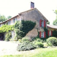 House for sale in France - 03b maison.jpg