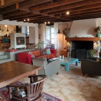 House for sale in France - 15 sejour.jpg