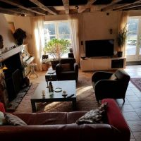 House for sale in France - 16 sejour.jpg