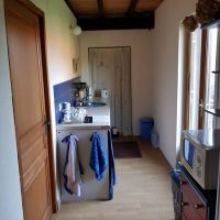 House for sale in France - 25 cuisine apartement.jpg