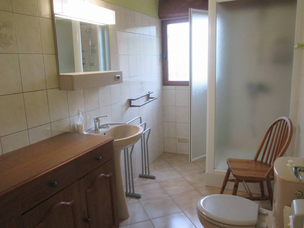 haus zu verkaufen in frankreich for sale villa 2. Black Bedroom Furniture Sets. Home Design Ideas