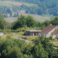 House for sale in France - aavergezicht.jpg