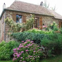 House for sale in France - 20160625_142623.jpg