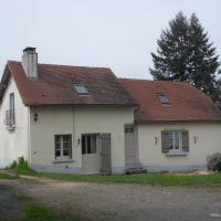 House for sale in France - 381152_3110384.jpg