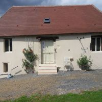 House for sale in France - 381152_3110403.jpg