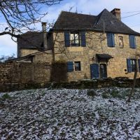 House for sale in France - 381152_3109880.jpg