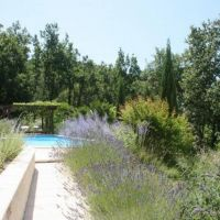 House for sale in France - 10.jpg
