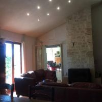 House for sale in France - 14.jpg