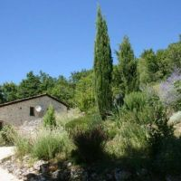 House for sale in France - 4.jpg