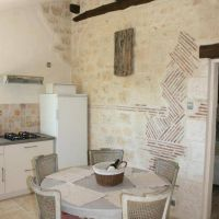 House for sale in France - 6.jpg