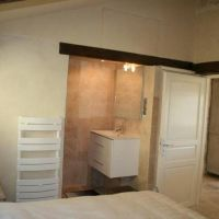 House for sale in France - 8.jpg