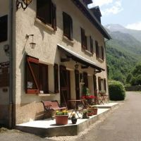 House for sale in France - 01 Auberge.jpg