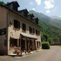 House for sale in France - 02 Auberge.jpg