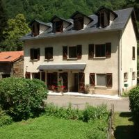 House for sale in France - 03 Auberge.jpg