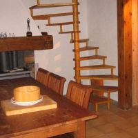 House for sale in France - 14 Huis.jpg