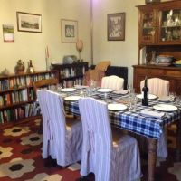 House for sale in France - Dining_room.jpg