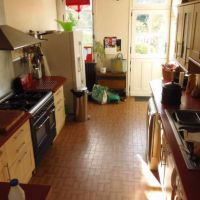 House for sale in France - Kitchen.jpg