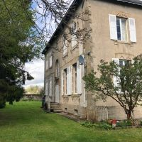 House for sale in France - VV03a.jpg