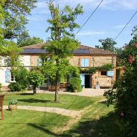 House for sale in France - IMG_1864.jpg
