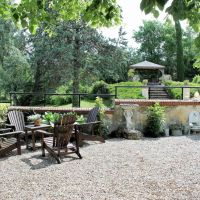 House for sale in France - IMG_1879.jpg