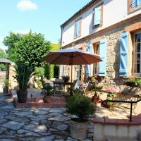 House for sale in France - IMG_2204.jpg