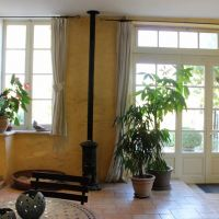House for sale in France - IMG_2389.jpg