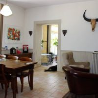 House for sale in France - IMG_3981.jpg
