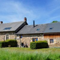 House for sale in France - geb 2_resize.jpg
