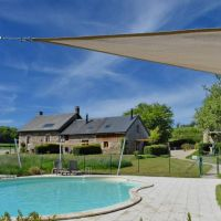 House for sale in France - zwembad 2_resize.jpg