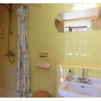 House for sale in France - bahroom.jpg