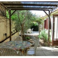 House for sale in France - garden 3.jpg