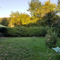 House for sale in France - 20160825_194515.jpg