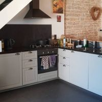 House for sale in France - 20180812_143247.jpg