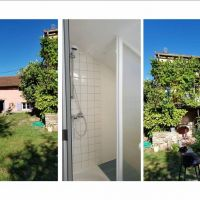 House for sale in France - MIX 4.jpg
