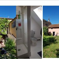 House for sale in France - mix.jpg