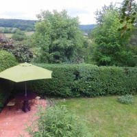 House for sale in France - uitzicht.jpg