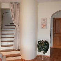 House for sale in France - Majohall.jpg