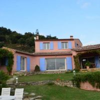 House for sale in France - Majoout2.jpg