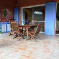 House for sale in France - Majoterras1.jpg