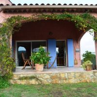 House for sale in France - Majoterras2.jpg