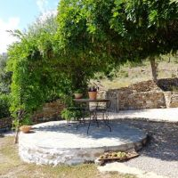 House for sale in France - Majoterras6.jpg