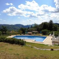 House for sale in France - Majozwembad.jpg