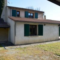 House for sale in France - Lelongoutback.jpg