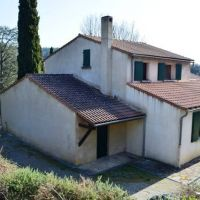 House for sale in France - lelongbovenzicht.jpg