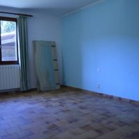 House for sale in France - lelongkamer.jpg