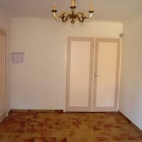 House for sale in France - lelongkamer2.jpg